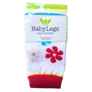 Babylegs Bebek Tozluk – One Size
